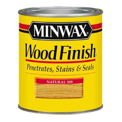 Minwax Hardwood Floor Reviver Canada by Minwax Wood Finish Based Stain Lowe S Canada