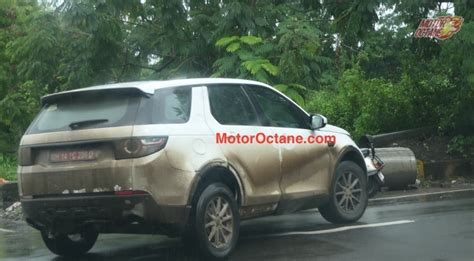 bmw bike tata q502 price in india launch date features