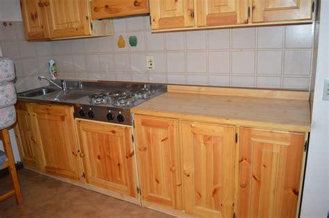 Appartamenti A Vendita by Appartamento In Vendita A Malesco V0021