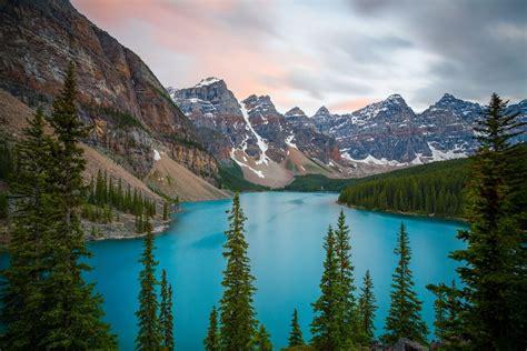 Amazing Things Places Visit Alberta Canada