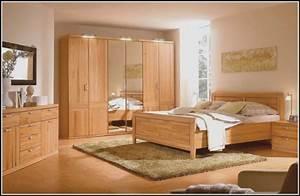 Möbel Martin Küchenplaner : m bel martin schlafzimmer ronja download page beste ~ Lizthompson.info Haus und Dekorationen