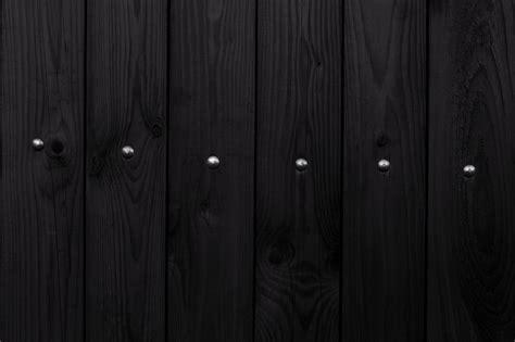 Mauer Mit Holz Verkleiden by Dach 252 Berstand Verkleiden 187 So Gehen Sie Vor 187 Schritt F 252 R