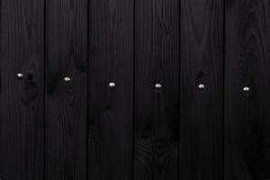 Mit Brettern Verkleiden : dach berstand verkleiden so gehen sie vor schritt f r ~ Lizthompson.info Haus und Dekorationen