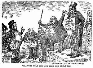 Mr. Woodward's AP U.S. History - Unit 6--Gilded Age (1865 ...