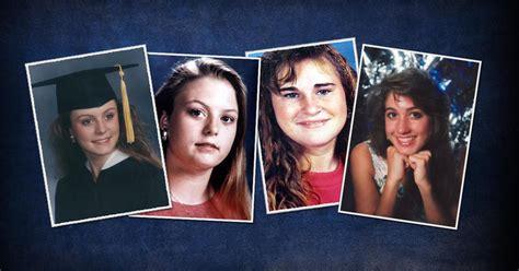 Can New Evidence Help Solve Texas Yogurt Shop Murders