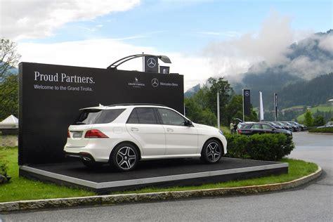 test si鑒e auto subaru canada 2016 crosstrek 2017 2018 best cars reviews