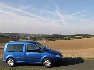 Fap Volkswagen : essai volkswagen caddy tdi 105 fap bluemotion s rieuse antinomie pictures to pin on pinterest ~ Gottalentnigeria.com Avis de Voitures