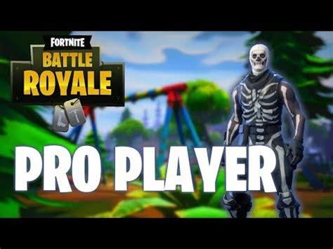 fortnite  update gameplay preparing  competitive