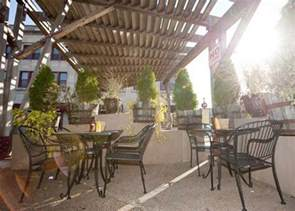 7 more friendly restaurant patios in st louis food