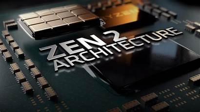 Ryzen Amd 3950x Ddr4 Core Ghz Cpu