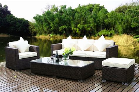 awesome salon de jardin resine design pictures awesome interior home satellite delight us