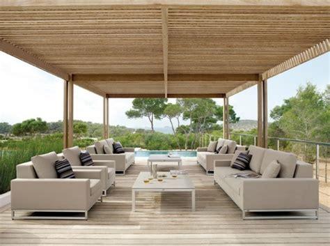 Salon de jardin de luxe - Les cabanes de jardin abri de jardin et tobbogan