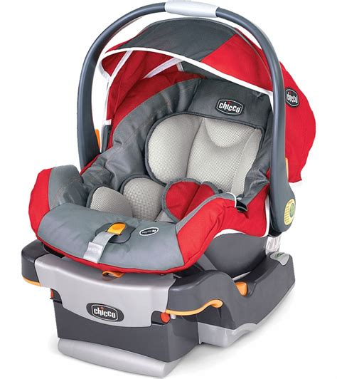 chicco keyfit 30 infant car seat pulse