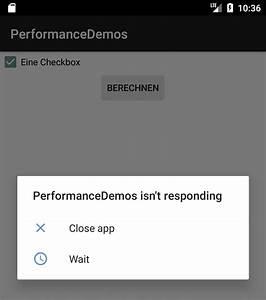 Stromverbrauch Server Berechnen : speicherhunger und stromverbrauch unter android bremsen ix ~ Themetempest.com Abrechnung