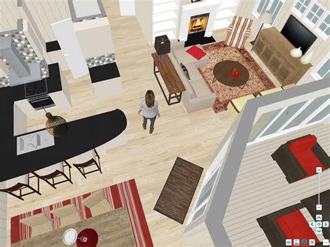 home design roomsketcher