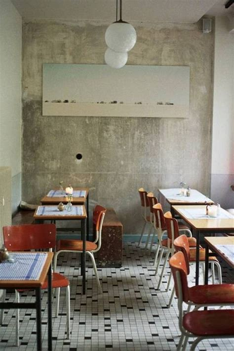 cafe interior design photos cool cafe interior design cafe interior design ideas gallery designarthouse com home art