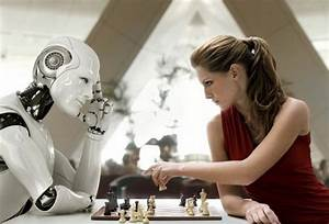 Are Artificial Intelligence (AI) Devices Really ...