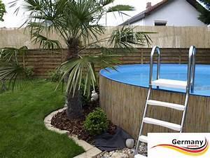 Pool Mit Aufbau : poolaufbau schwimmbadbau pool montage schwimmbeckenbau swimmingpoolbau germany pools ~ Sanjose-hotels-ca.com Haus und Dekorationen