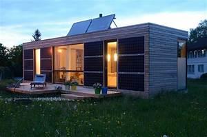 Tiny House österreich : tiny house in deutschland sterreich schweiz alle infos im berblick ~ Frokenaadalensverden.com Haus und Dekorationen