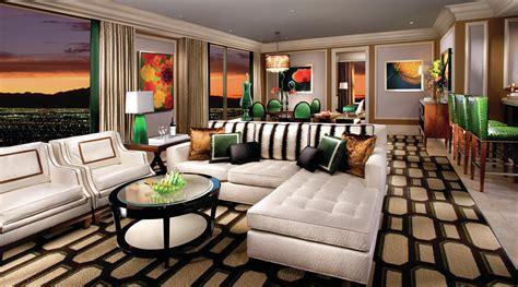 hotel luxurious rooms suites bellagio las vegas luxury
