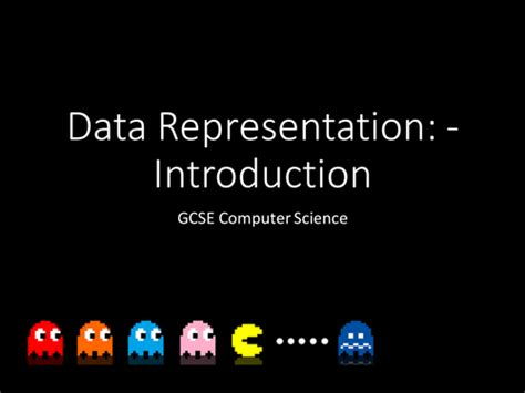 Computer Science 19  Data Representation Lesson 1 By R. Saas License Agreement Template. Different Types Of Electronic Medical Records. Bankruptcy Attorney Houston Tx. Lasik Eye Surgery Monovision. Personal Injury Attorney Denver Colorado. Tx State Low Cost Insurance Best Moving Pods. Cms Content Management System. Symptoms For Clinical Depression