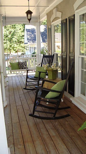 Front Porch Chairs For Sale by Best 25 Front Porch Furniture Ideas On Porch