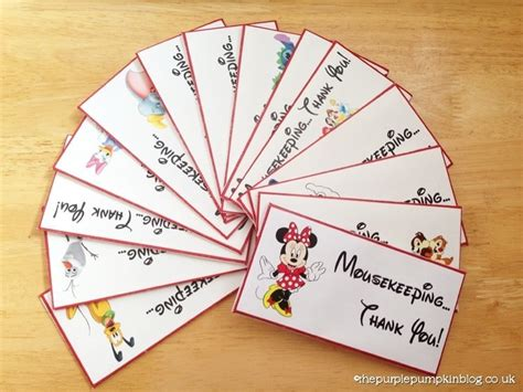 travel printables  home  includes packing