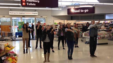 Sainsbury's YouTube
