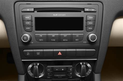 2010 Audi A3  Price, Photos, Reviews & Features