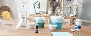 Savon De Marseille En Copeaux : trucs astuces copeaux de savon de marseille base ~ Dailycaller-alerts.com Idées de Décoration