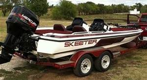 Skeeter Boat Trailer Wiring Diagram