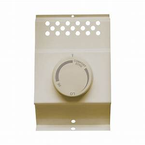 Cadet Thermostat  U2014 Single