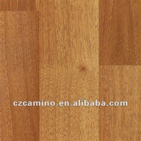 laminate wood flooring thickness laminate flooring laminate flooring underlayment thickness