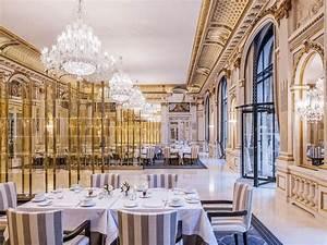 The Peninsula Paris : suite of the week the katara suite at the peninsula paris ~ Nature-et-papiers.com Idées de Décoration