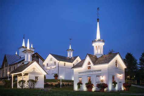 The Star Barn Village   Venue   Elizabethtown, PA   WeddingWire