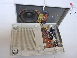 Altec Lansing Acs33 Wiring Diagram