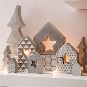 Deko Weihnachten Ideen : pinterest ein katalog unendlich vieler ideen ~ Yasmunasinghe.com Haus und Dekorationen
