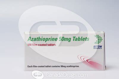 Cytotec New Zealand Azathioprine 50 Mg Tablets Side Effects Sotalol 80