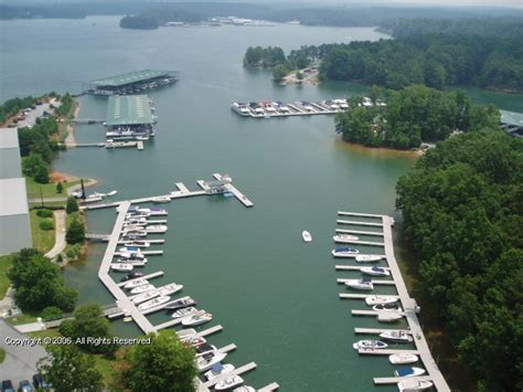 Boat Transport Lake Lanier by Avid Boater Used Boats For Sale Free Boat Classifieds