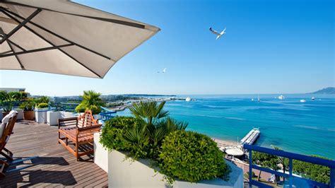 wallpaper grand hyatt martinez hotel france europe