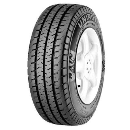 215 65 r16c 215 65 r16c 109 107r uniroyal max martingom s r l vendita pneumatici on line