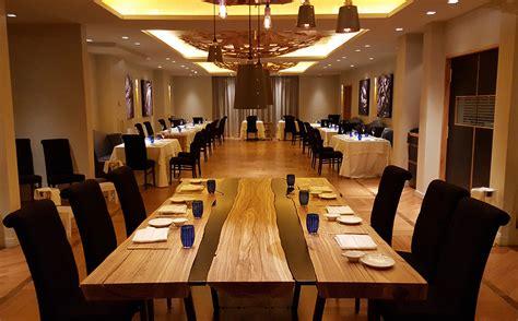illuminazione ristorante i 5 trucchi per illuminare al meglio il tuo ristorante