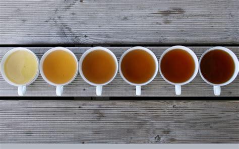 zen desktop wallpapers inspired tea meditate these weekly