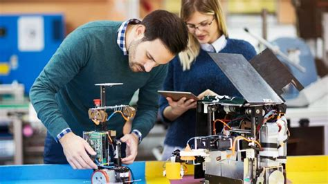 electrical engineering ms degree stanford