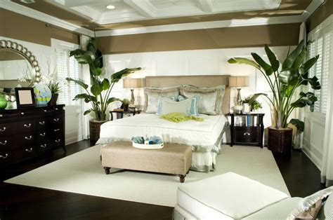 Bedroom Designs With Plants by 58 Custom Luxury Master Bedroom Designs Pictures
