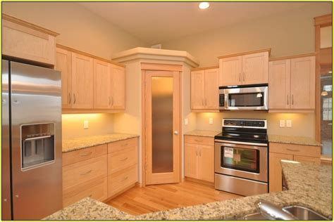 kitchen paint ideas with cabinets corner kitchen cabinet storage solutions corner kitchen
