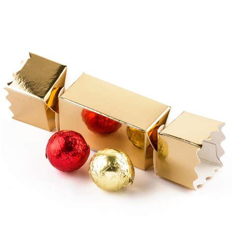 Lindor Truf Es  Ee  Gift Ee   Box Gold  Ee  Gift Ee   Ftempo