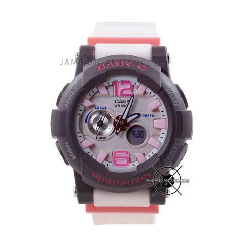 jam tangan guess pria ori bm harga sarap jam tangan baby g bga 180 4b4 coklat krem