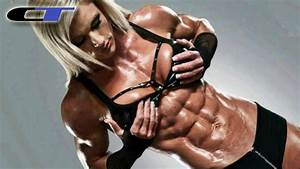 Breathtaking Omg Female 6 Pack Abs Transformation