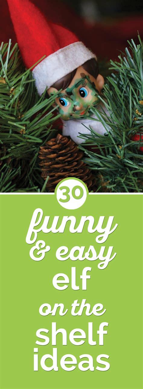 easy on the shelf ideas 30 easy on the shelf ideas funics